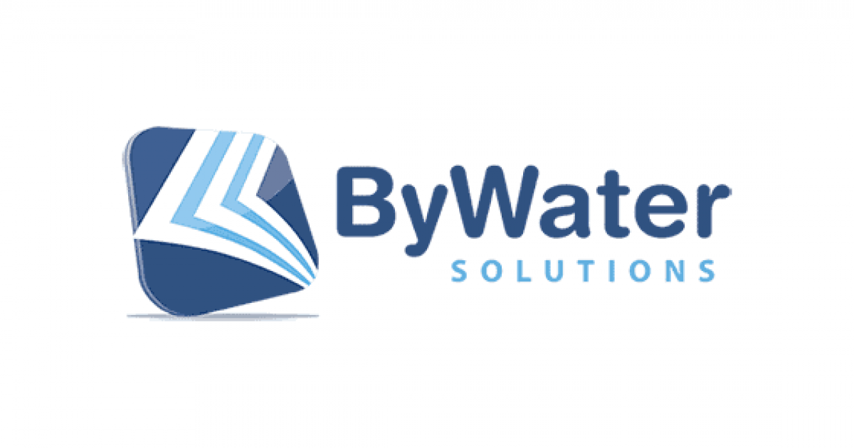 ByWater Solutions | Library Partners