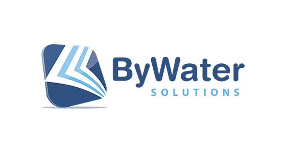 ByWater Solutions | Sharing information in the Koha community
