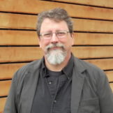 Larry Baerveldt