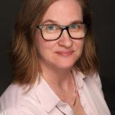 Danielle Elder