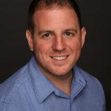 Josh Barron
